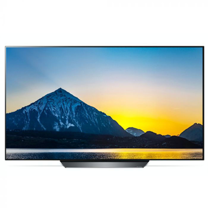 Picture of LG OLED 55B8 55-inch, OLED 4K, Smart TV