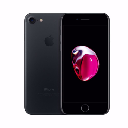 Picture of APPLE iPhone 7 32GB - Black