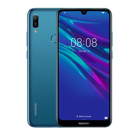圖片 Huawei Y6 Pro
