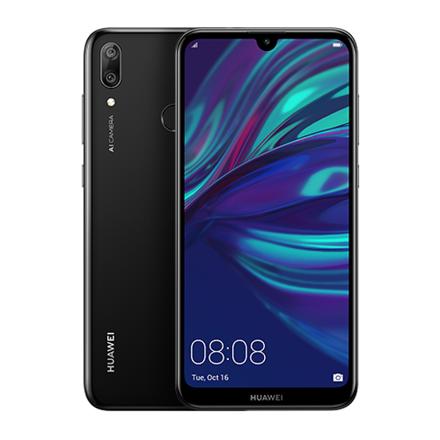 圖片 Huawei Y7 2019