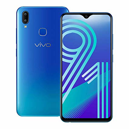 Picture of Vivo Y91