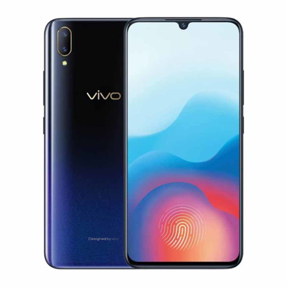Picture of Vivo 11i