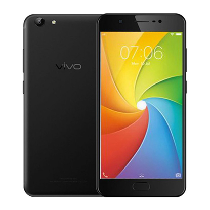 Picture of Vivo Y69