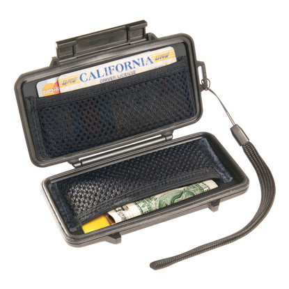 Picture of 0955 Pelican- Micro Sport  Wallet