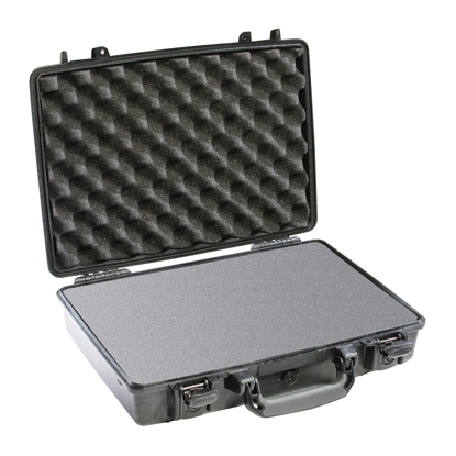 Picture of 1470 Pelican- Protector Laptop Case