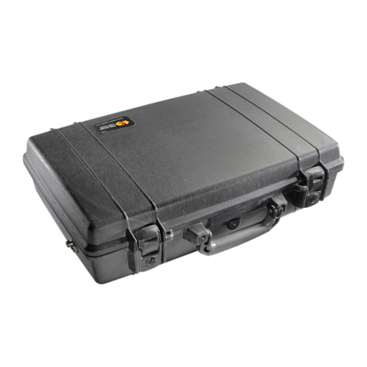 Picture of 1490 Pelican-  Protector Laptop Case