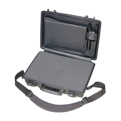 Picture of 1490CC2 Pelican- Protector Laptop Case