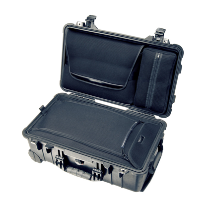 Picture of 1510LOC Pelican-  Protector Laptop Case