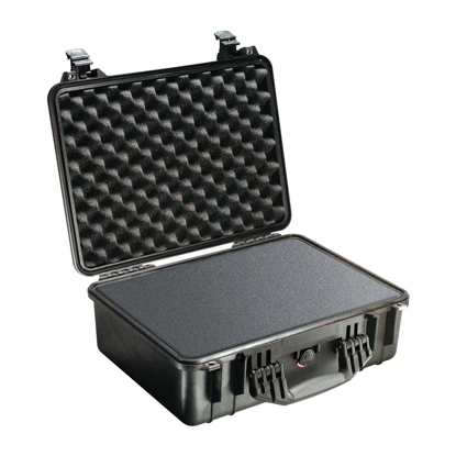 Picture of 1520 Pelican- Protector Case