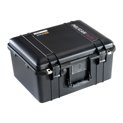 Picture of 1557 Pelican- Air Case