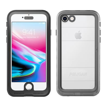 Picture of C35040 Pelican- Marine iPhone 8/7