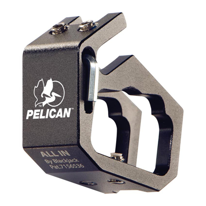 Picture of 0782 Pelican- Helmet Light Holder