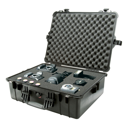 Picture of 1600 Pelican - Protector Case