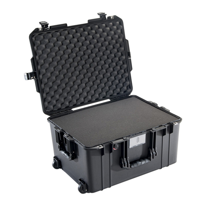 Picture of 1607 Pelican - Air  Case