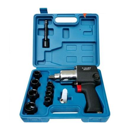 图片 Pneumatic Socket Wrench W0001