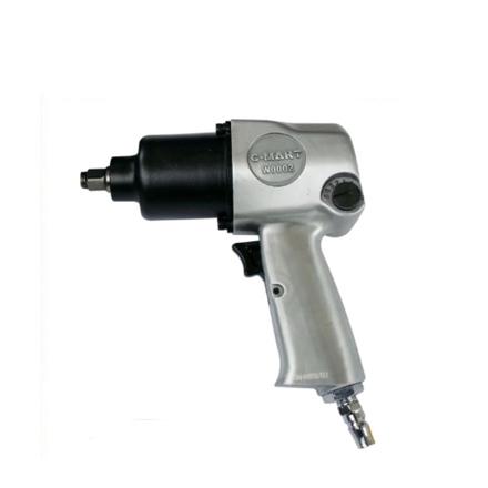 图片 Pneumatic Socket Wrench W0002