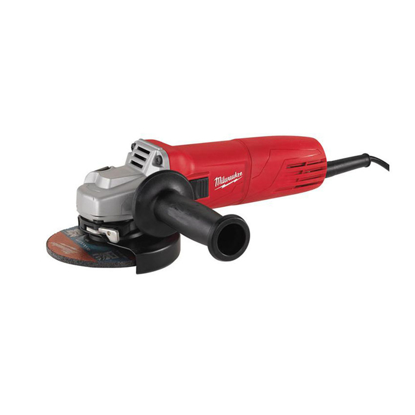 Picture of 100mm Angle Grinder AG10-100