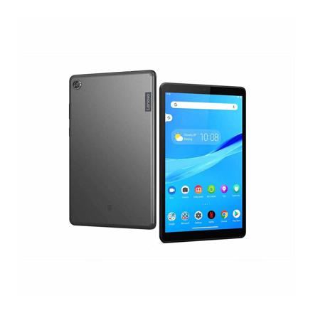 图片 Lenovo Tablet HD, M8