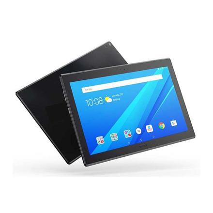 图片 Lenovo Tablet Plus, 4 10