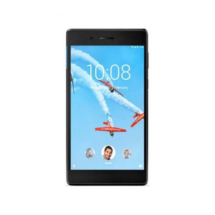 图片 Lenovo Tablet, 7