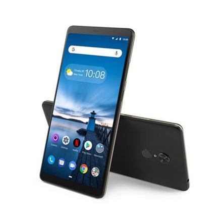 图片 Lenovo Tablet, V7