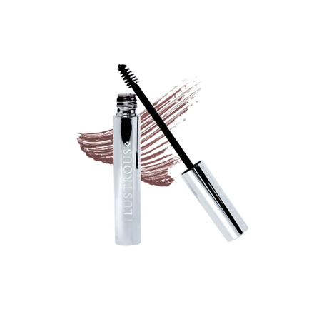 Picture of Lustrous Brow Mascara (Saddle, Umber, Clear), CO/LNDRBM