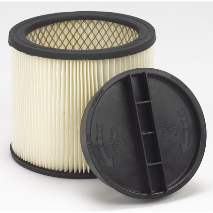 图片 Stanley CartrIdge Filter for SL19017P