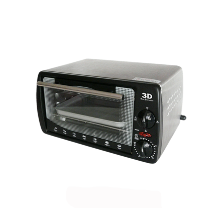 Unlistore Philippines Microwave Ovens