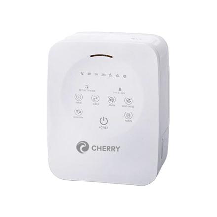 图片 Cherry Mobile Ionizer with Air Purifier & Humidifier, IONIZER/AIRPURIFIER