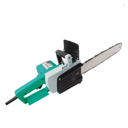 Picture of DCA Electric Chain Saw, AML405