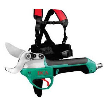 Picture of DCA Cordless Pruning Shears, ADYD30B